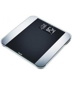 Весы напольные электронные Beurer BF LE