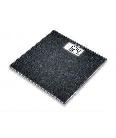 Весы напольные электронные Beurer GS 203 Slate