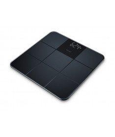 Весы напольные электронные Beurer GS 235