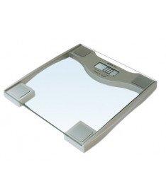 Весы напольные электронные Momert 5831