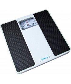 Весы напольные механические Momert 7710