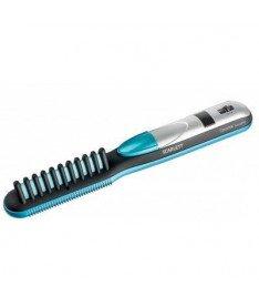 Выпрямитель для волос Scarlett SC 0060