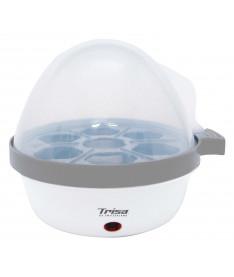 Яйцеварка TrisaElectronics 7396
