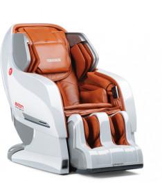 YAMAGUCHI Axiom YA-6000 Кресло массажное