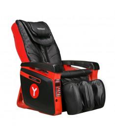 YAMAGUCHI YA-200 (вендинговое) Кресло массажное