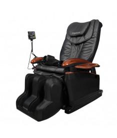 YAMAGUCHI YA-2500 Кресло массажное