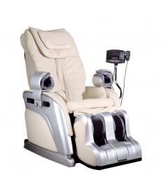 YAMAGUCHI YA-2800 Кресло массажное