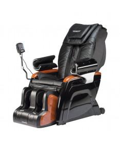 YAMAGUCHI YA-3000 Кресло массажное