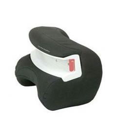 Защитная подушка Jane XTEND, черный