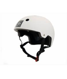 Защитный шлем Cardiff Skate HELMET