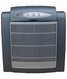 ZENET XJ-2800  Очиститель-ионизатор воздуха