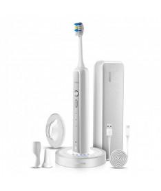 Зубная электрощетка Lebond IN-M White