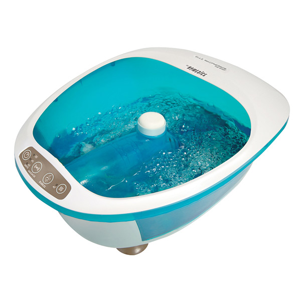 обзор ванночки фото