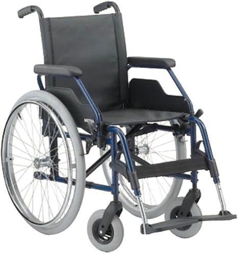 обзор коляска фото