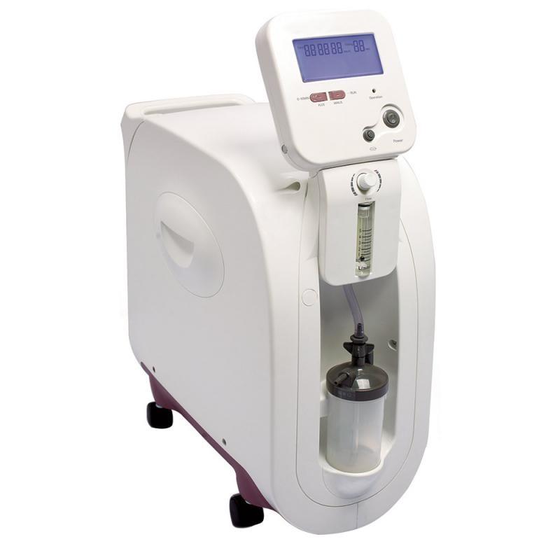 кислородный концентратор osd