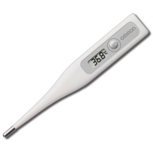 Цифровой термометр Omron
