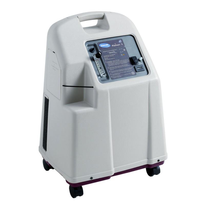 кислородный концентратор Invacare