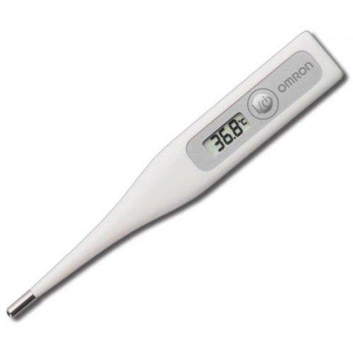Электронный термометр Omron