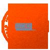 promocod_stamp_min.png
